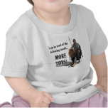Stronghold Crusader - More Toys - Baby Shirt