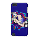 Strongman iPod Touch (5th Generation) Cases