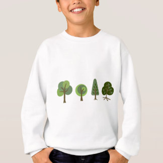StrongTreeLineC Camisas