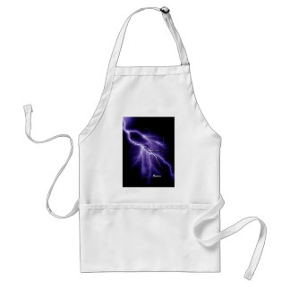 Struck by Rossouw Aprons