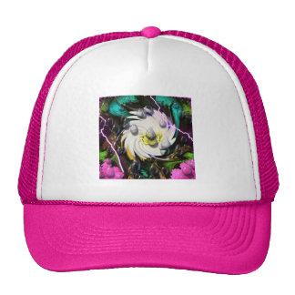 STRUCK Cap Trucker Hat