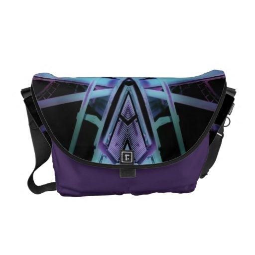 Structis Messenger Bags
