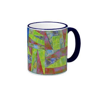 structure21 ringer mug