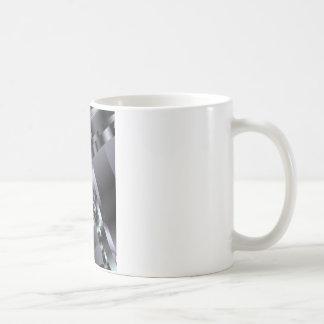 structure 2 coffee mug