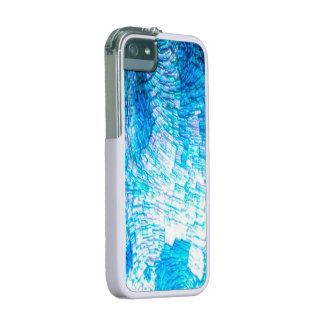 Structure aqua cover for iPhone 5/5S