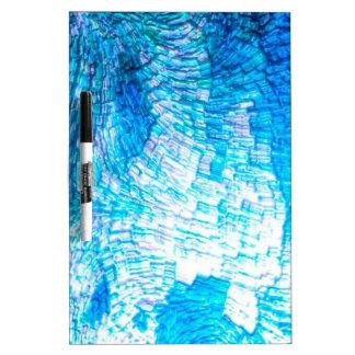 structure aqua dry erase whiteboards