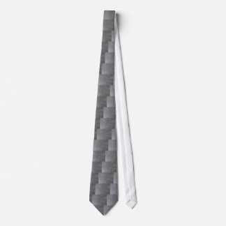 Structure of cement neck tie