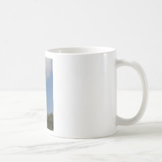 Structure of the Singapore Flyer Coffee Mug