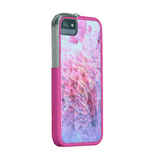 Structure soft colors cover for iPhone 5/5S