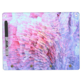 structure soft colors Dry-Erase boards