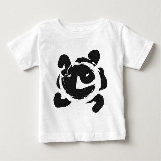 STRUGGLE BABY T-Shirt