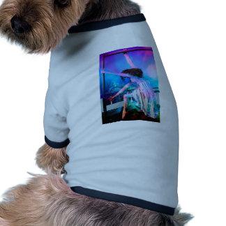 STRUGGLE.jpg Camisetas De Perrito