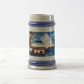 Strumenti Mug