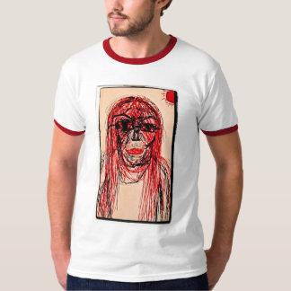 strung out T-Shirt