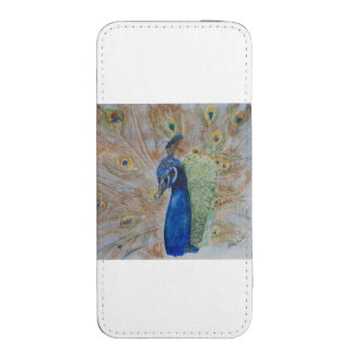 Strut Your Stuff iPhone 5/5s/5c Pouch