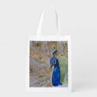 Strut Your Stuff Reusable Bag Grocery Bags
