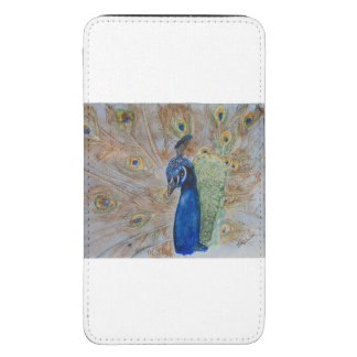 Strut Your Stuff Samsung Galaxy S5  Pouch