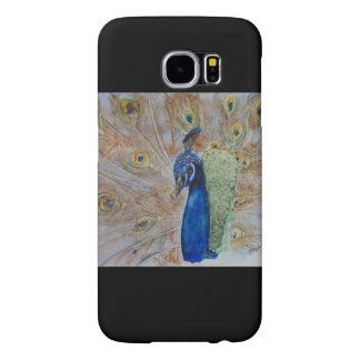 Strut Your Stuff Samsung Galaxy S6 Samsung Galaxy S6 Cases