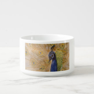Strut Your Stuff Soup Mug