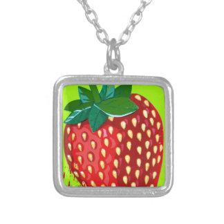 strwaberry jugoso grimpola