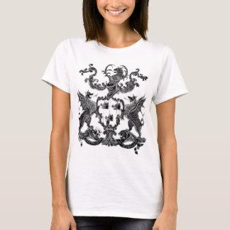 Stryker Crest Shirt