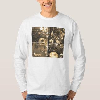 STS9 Richmond T-Shirt