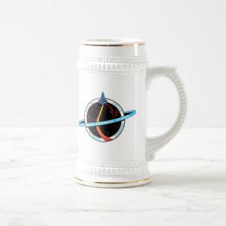STS 114 Discovery:  Return To Flight Coffee Mugs