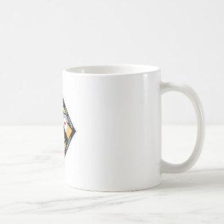 STS-124 Coffee Mug