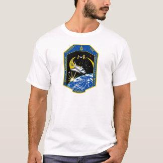 STS-126 T-Shirt