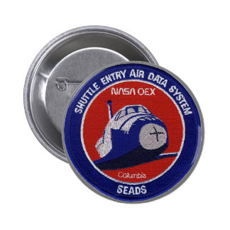 STS-1 PIN