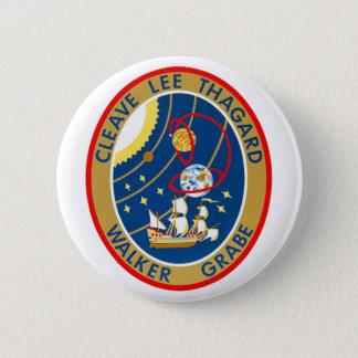 STS-30 Atlantis and Magellan Button