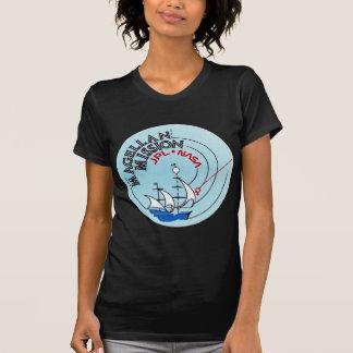 sts-30 & Magellan To Venus T-Shirt
