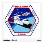STS 6: Desafiador OV-99