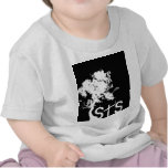 STS Tree Baby Tee