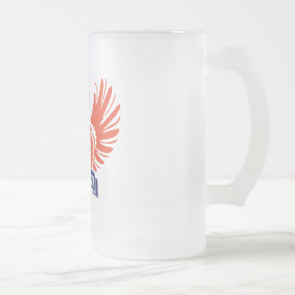 STT Frosty Mug