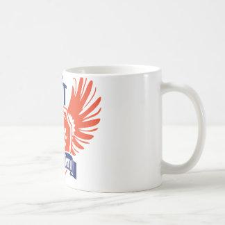 STT mug