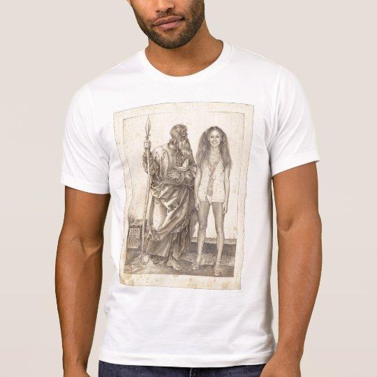 sttommy tshrt T-Shirt