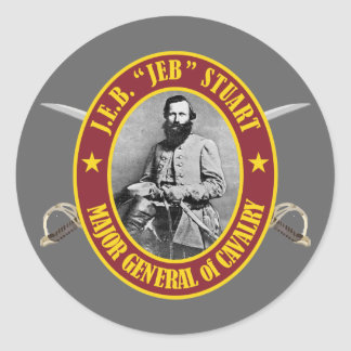 Stuart -AFGM Stickers