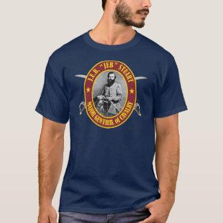 Stuart -AFGM T-Shirt