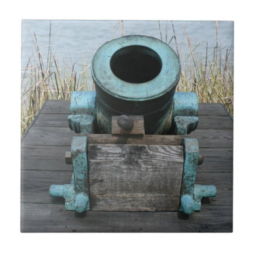 stubby canon water grass background tile
