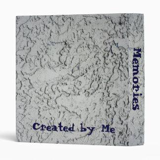 Stucco plaster wall background texture binder