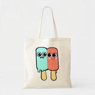 Stuck On You Tote Bag