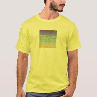 Stuck T-Shirt