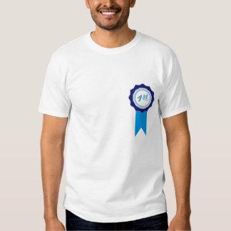 STUD Award!! Shirt