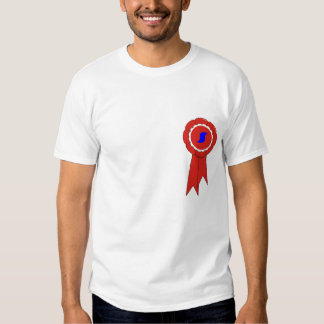 STUD Award T-Shirt