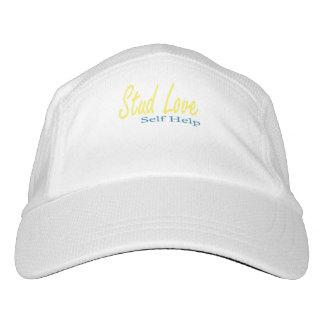 Stud Love Self Help Hat