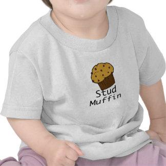 Stud Muffin Boy Shirt