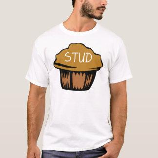 Stud Muffin Cute T-Shirt