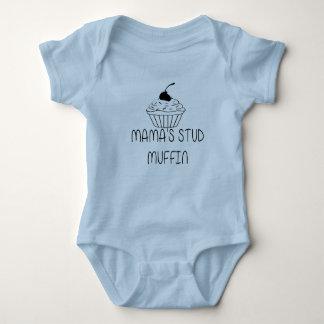 Stud Muffin Infant Creeper