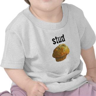 stud muffin tshirt